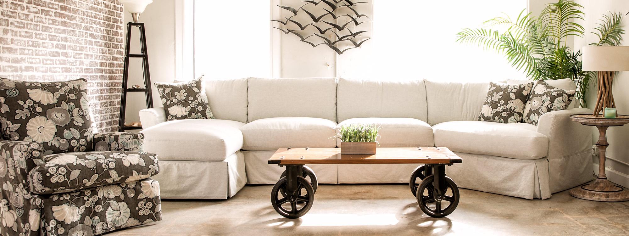 City Furniture Furniture Outlet Panama City Fl