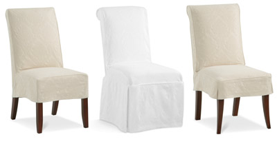 Outstanding Four Seasons Sofas Machost Co Dining Chair Design Ideas Machostcouk