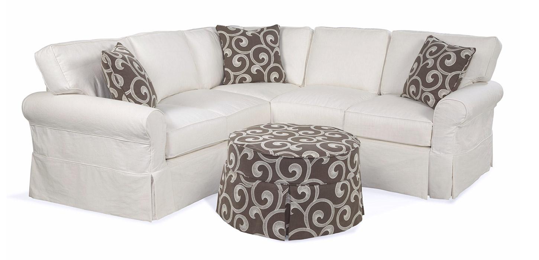 Excellent Four Seasons Furniture Inzonedesignstudio Interior Chair Design Inzonedesignstudiocom
