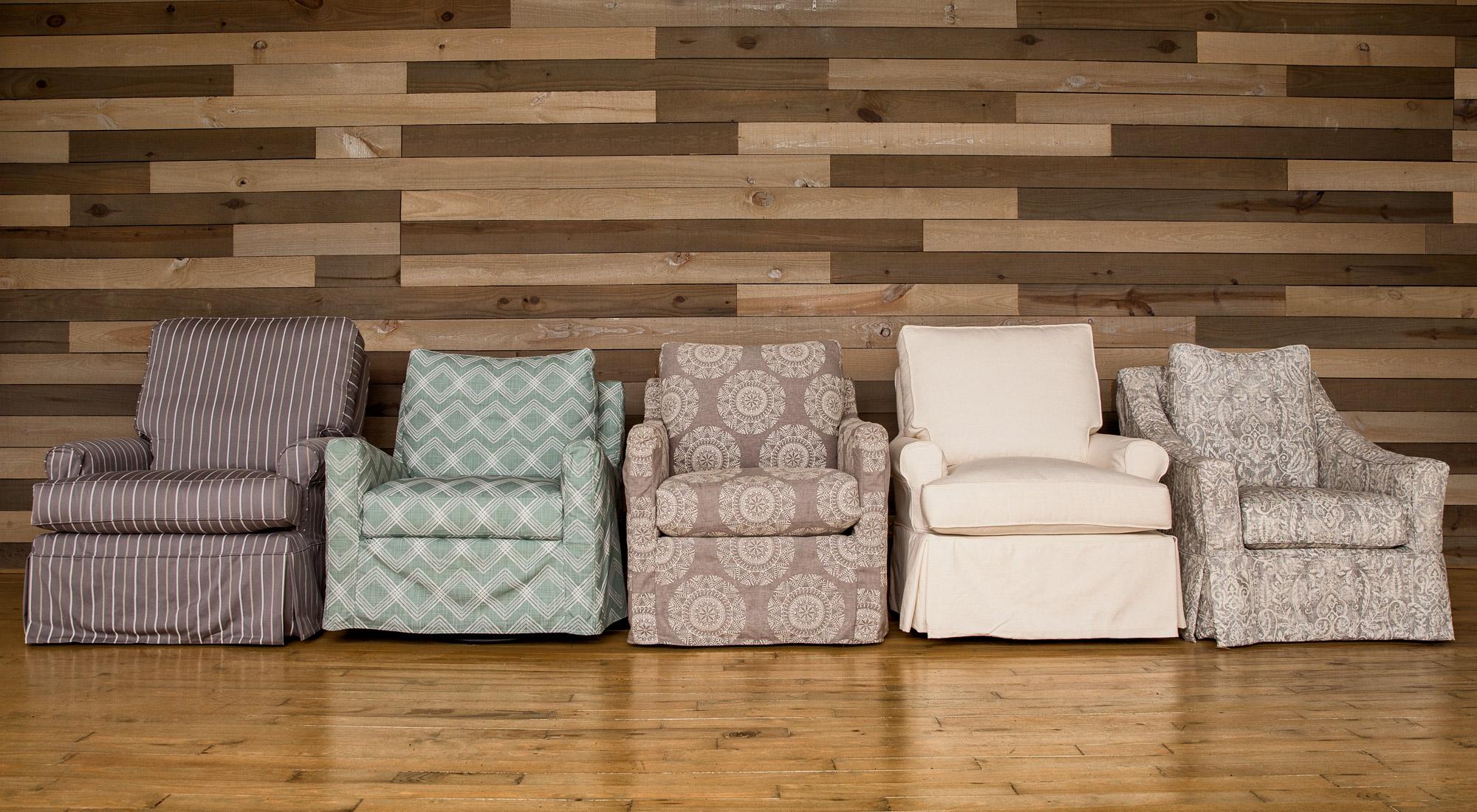 Four Seasons Furniture